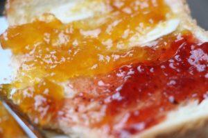 How Long Does Homemade Jam Last
